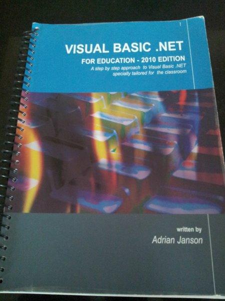 online Pro Visual Studio 2005